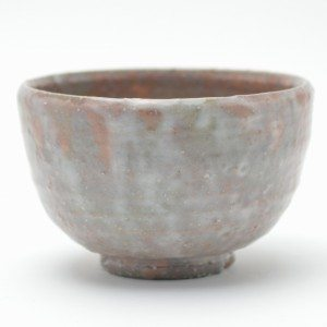 Yasushi Okada Japanese Ceramics Japanese Tea Japanese Pottery