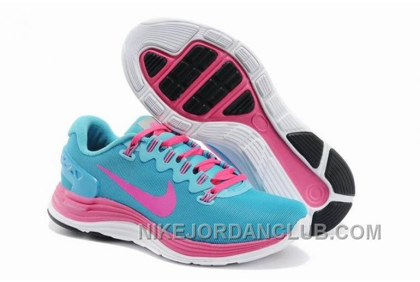 newest f08b2 aaefd Buy Sweden New Cheap Nike Air Zoom 5 Womens Running Shoes Sale Month And  Peach from Reliable Sweden New Cheap Nike Air Zoom 5 Womens Running Shoes  Sale ...