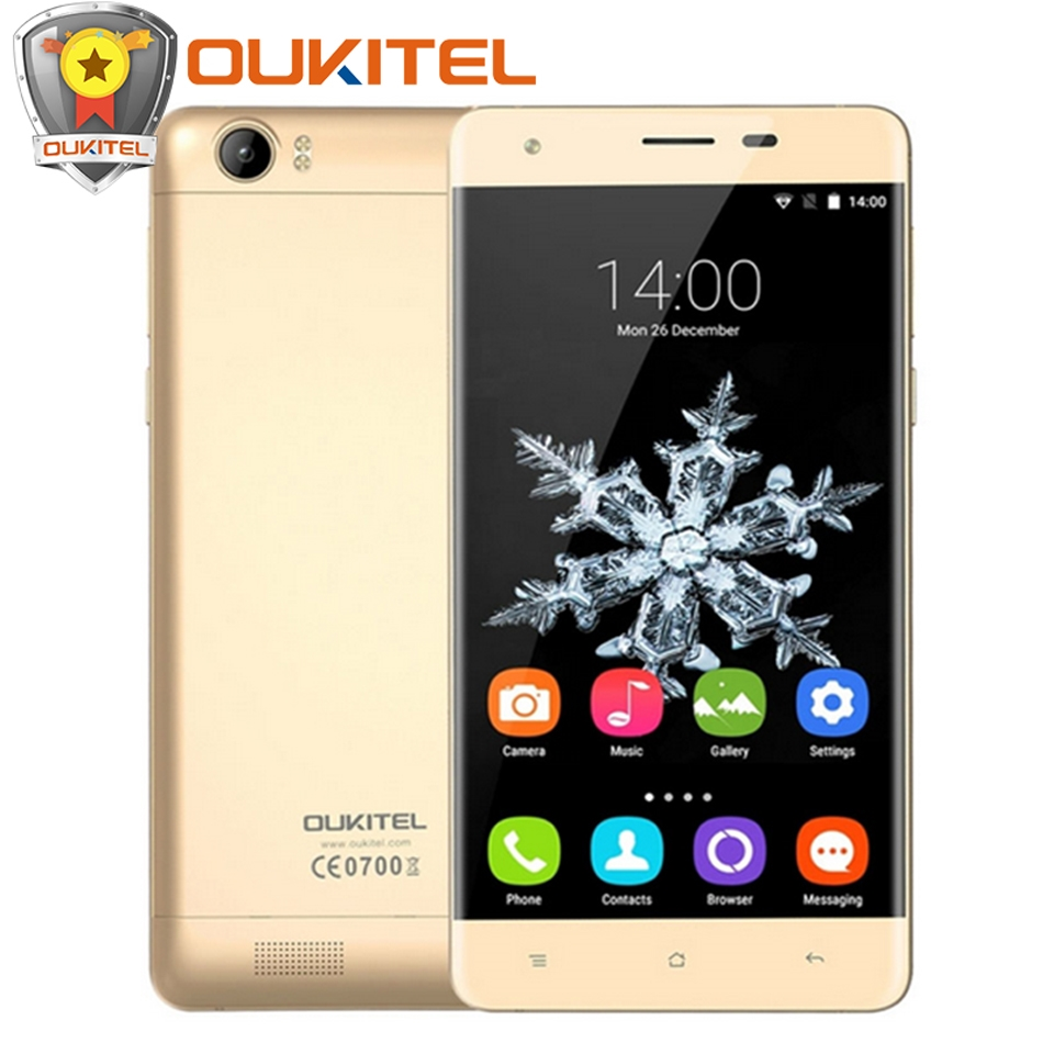 81.89 Watch more here Original Oukitel K6000 4G LTE