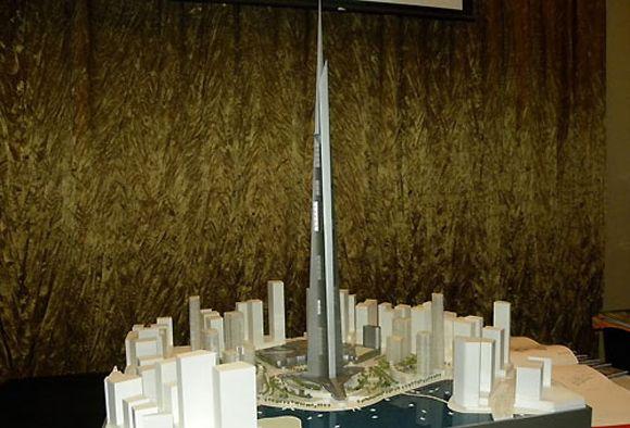 هذه احدى صور برج المملكة بجدة البرج العملاق المتميز فى تصميمه يمكنك ان تكون احد قاطنيه بالتواصل مع معمار العقارية على الرقم 0581638888,, الموقع http://www.meamar.net/