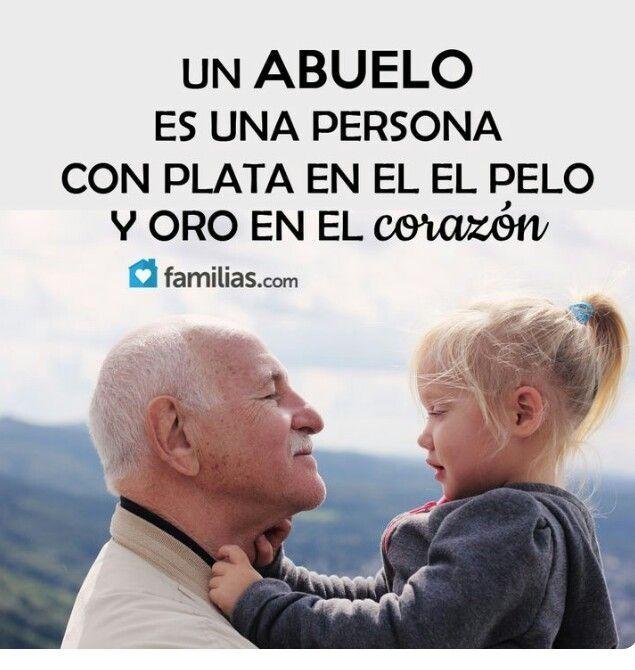 Las Mejores Tarjetas Postales Para Abuelos Fallecidos De Feliz