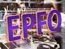 EPFO's equity investment depends on performance: Bandaru Dattatreya
