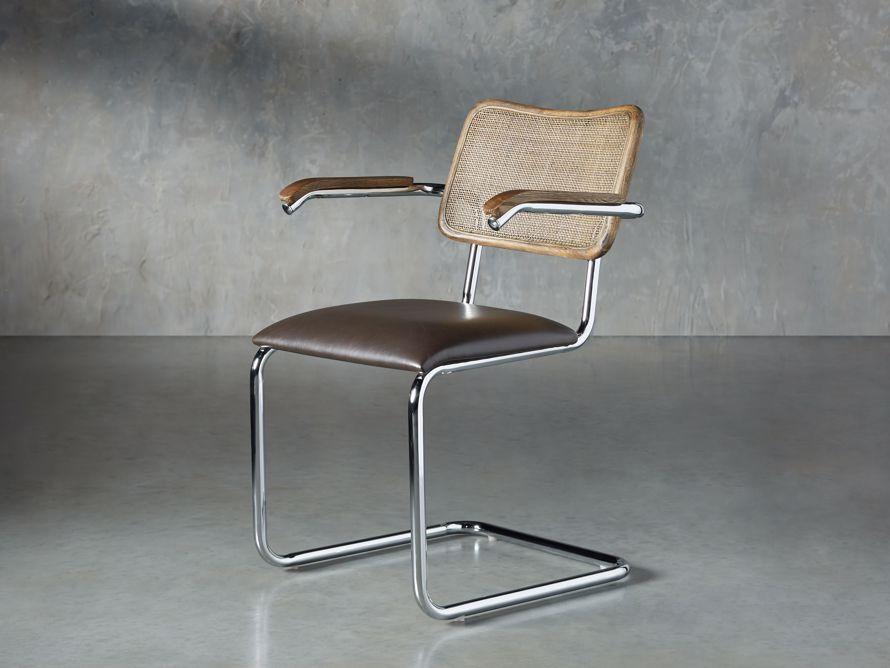Arhaus 284 Dining Room Chairs Dining Room Furnishings Chair