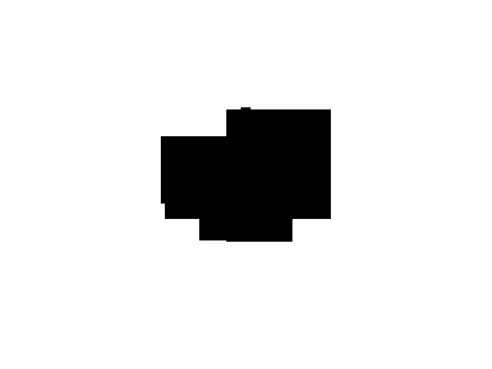 hallmark logo png image png 1600 1200 pixels design rh pinterest com king crown symbol text king queen crown logo