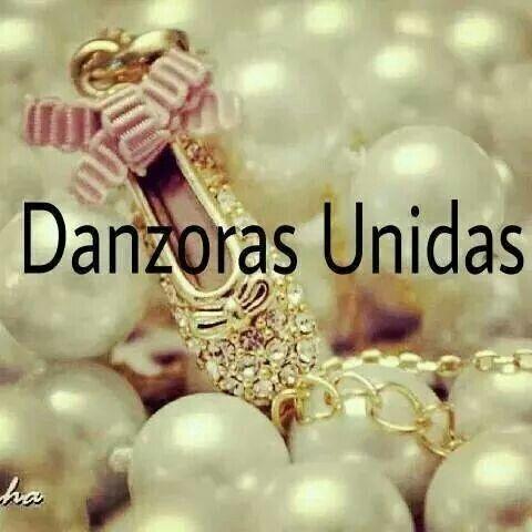 Danzoras