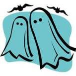 Make it Spooky! Oct 19 6:30-7:30 @ Central. Children in grades JK - 3 are invited to join us for an hour of Halloween fun. Games, stories and crafts! Costumes are optional but encourage! Registration required.