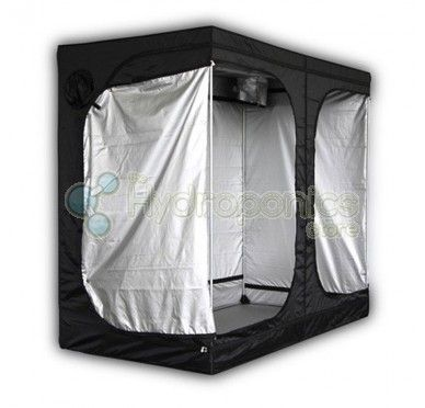 Mammoth Lite 120 Grow Tent (120 x 120 x 200cm) Mammoth Tents are the  sc 1 st  Pinterest & Mammoth Lite 120 Grow Tent (120 x 120 x 200cm) Mammoth Tents are ...