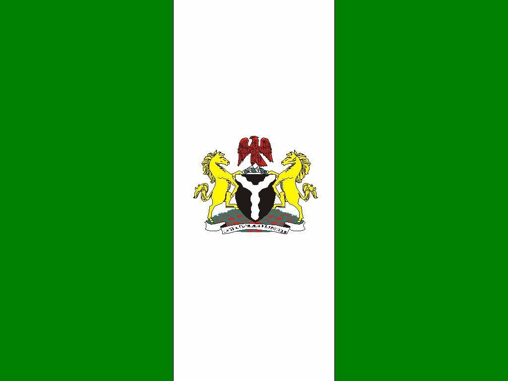 Federal Republic of Nigeria: capital, flag, people, language, geography 19
