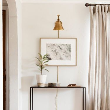 Our Guide to the Best Neutral Paint Colors (That Aren't White!) - coco kelley -   beauty Wallpaper paint colors