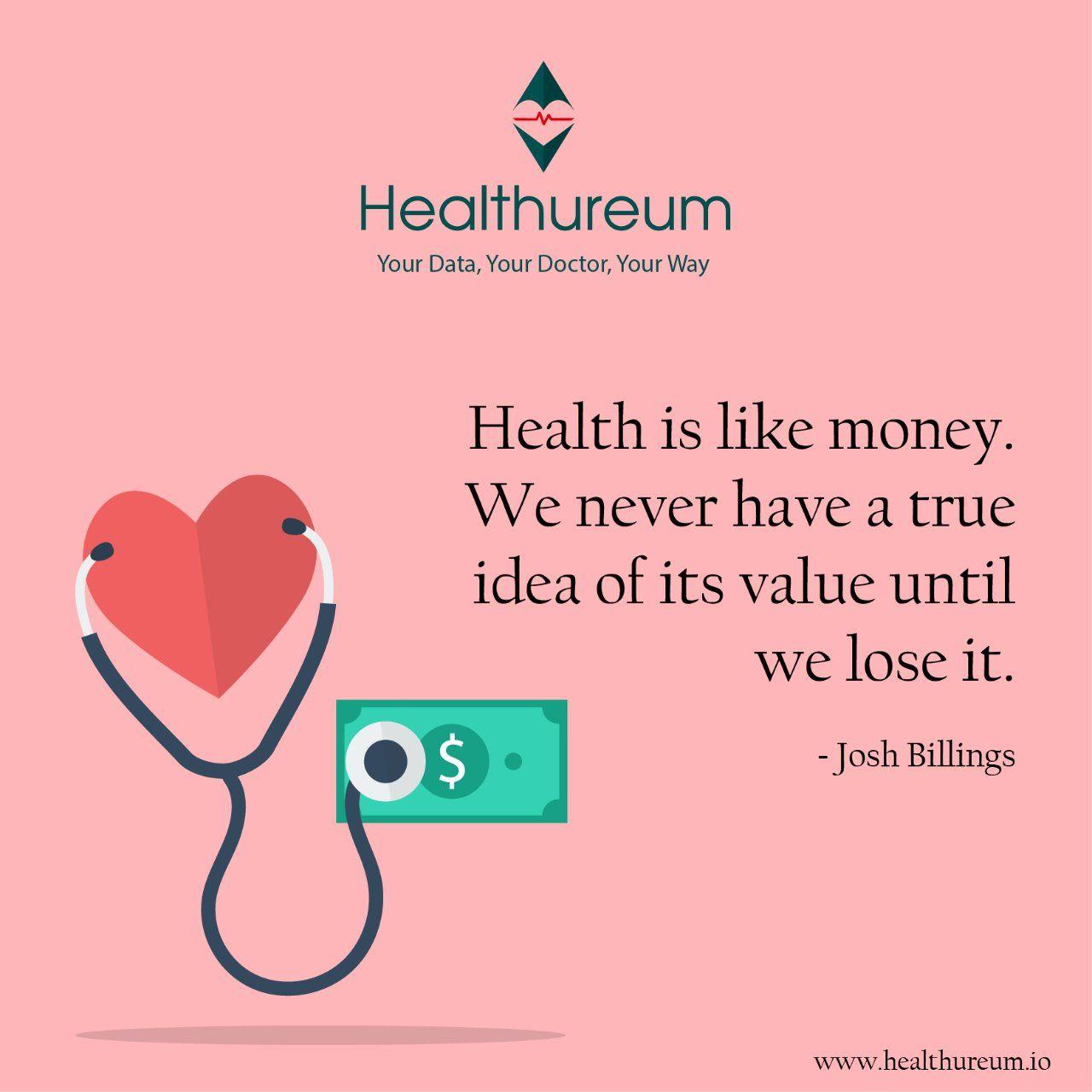HealthisWealth Health, Data, Ecard meme