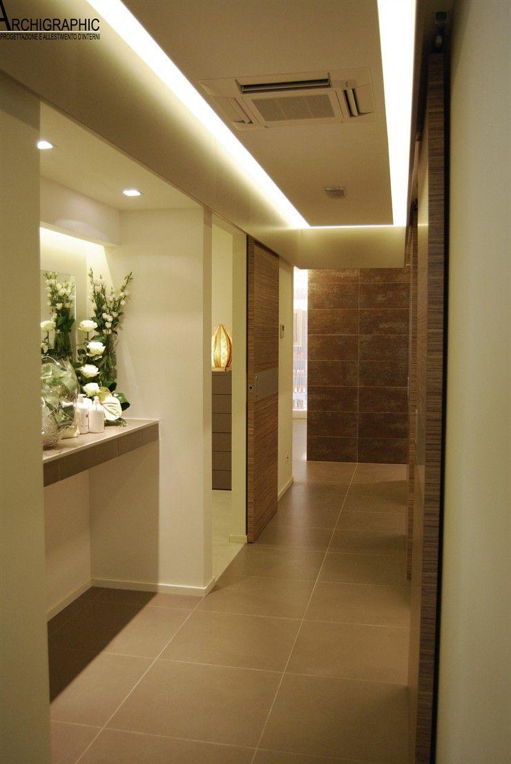 Centro estetico shagri la 39 s foligno pg 2011 centro for Casa moderna immobiliare foligno
