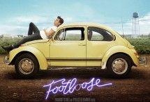 Footloose (remake)
