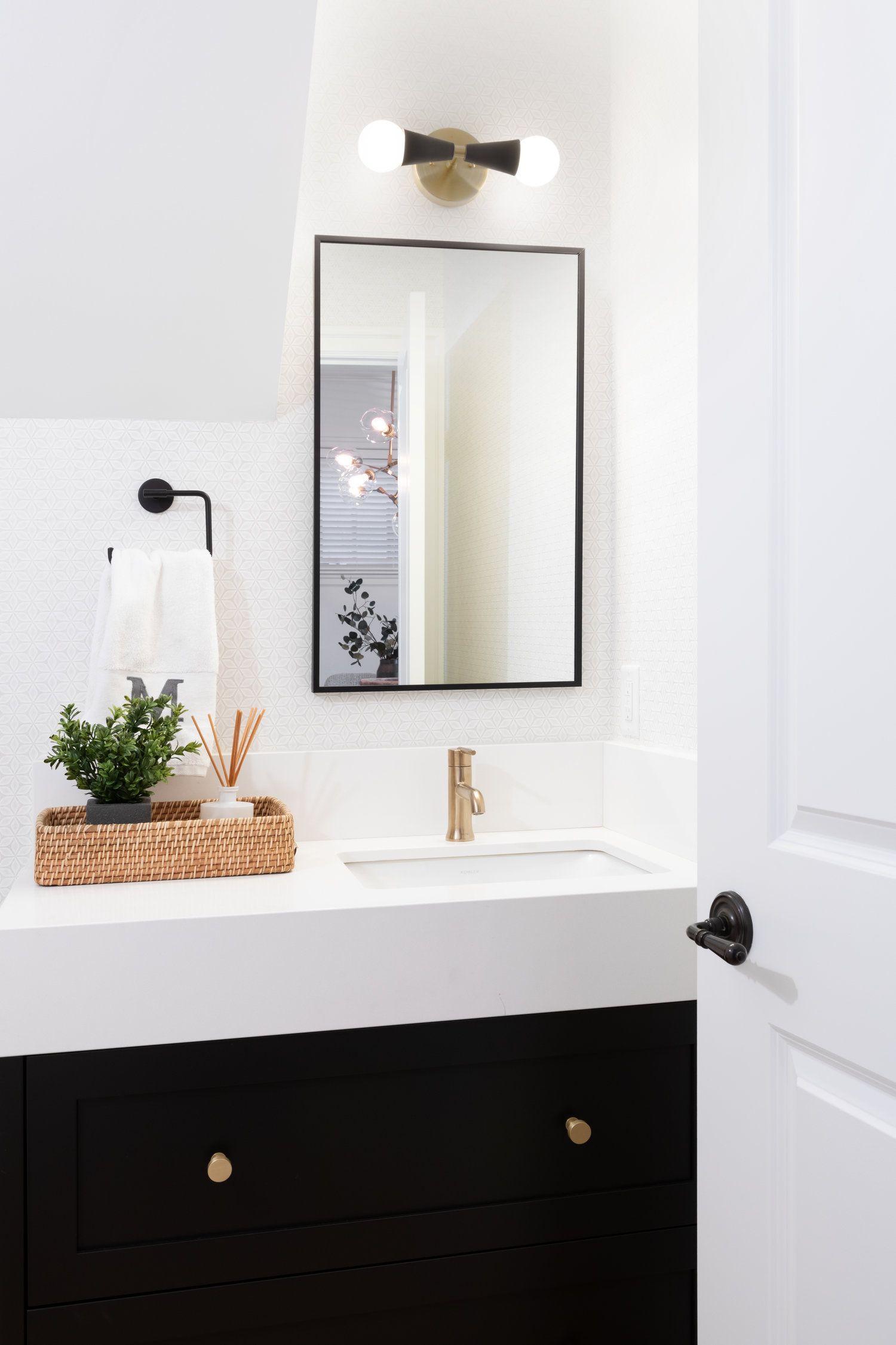 Modern black bathroom mirror silvercrest handheld steam cleaner