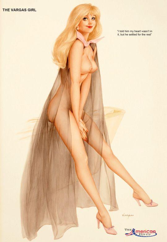 Slim sexy nude indian girls