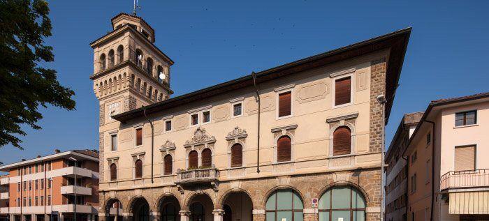 Immagine di http://www.turismofvg.it/ProxyVFS.axd/main,main/r32553/showreel_cervignano_del_friuli-jpg?ext=.jpg.