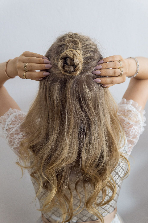 35 Ideen für Crochet Braids Frisuren Kanekalon Produkte -   # Check more at haa...,  #Braids #BraidsHairkanekalon #Check #Crochet #Frisuren #für #Haa #Ideen #Kanekalon #Produkte #Häkeln Sie Frisuren 35 Ideen für Crochet Braids Frisuren Kanekalon Produkte -   # Check more at haa...,  #Braids ...