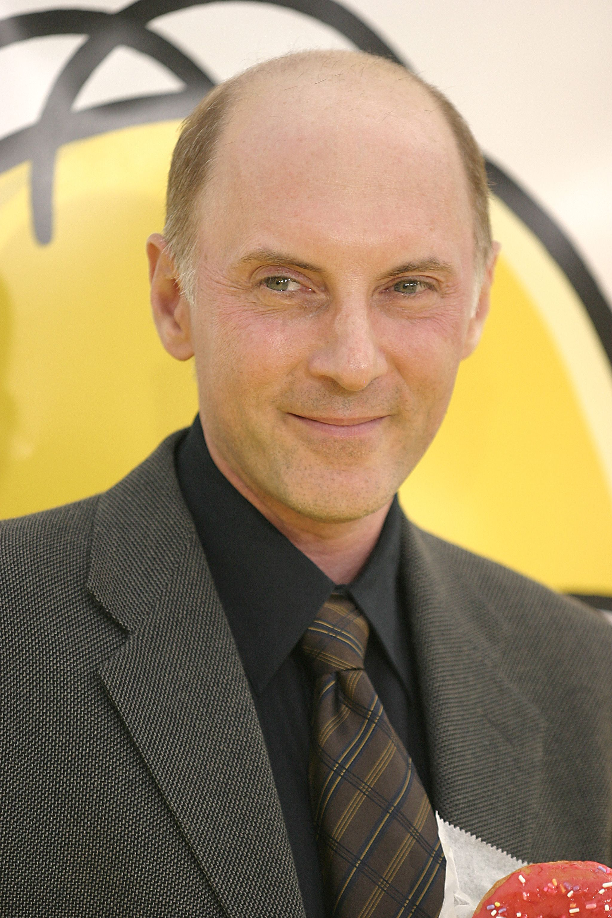 dan castellaneta friendsdan castellaneta homer, dan castellaneta homer simpson, dan castellaneta how i met your mother, dan castellaneta scream, dan castellaneta doh, dan castellaneta singing, dan castellaneta net worth, dan castellaneta michael jackson, dan castellaneta barney, dan castellaneta friends, dan castellaneta planescape torment, dan castellaneta instagram, dan castellaneta 2016, dan castellaneta, dan castellaneta voices, dan castellaneta imdb, dan castellaneta genie, dan castellaneta interview, dan castellaneta dead, dan castellaneta parks and rec