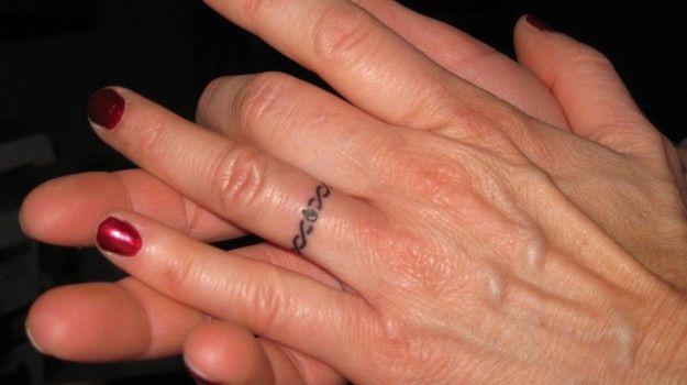 acquista lusso buon servizio vendita all'ingrosso tatuaggi minimal significato - Cerca con Google | tatuaggio ...