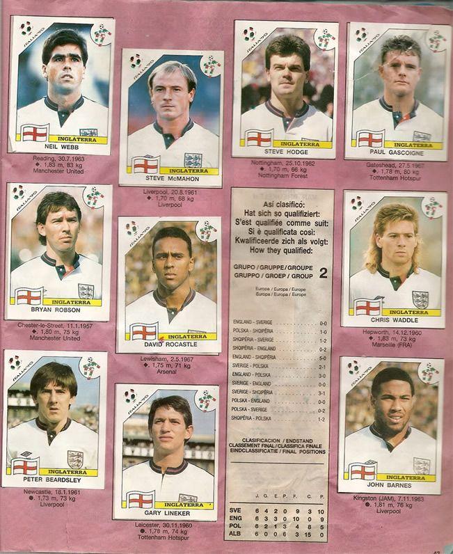 1998 fifa world cup squads argentina warez