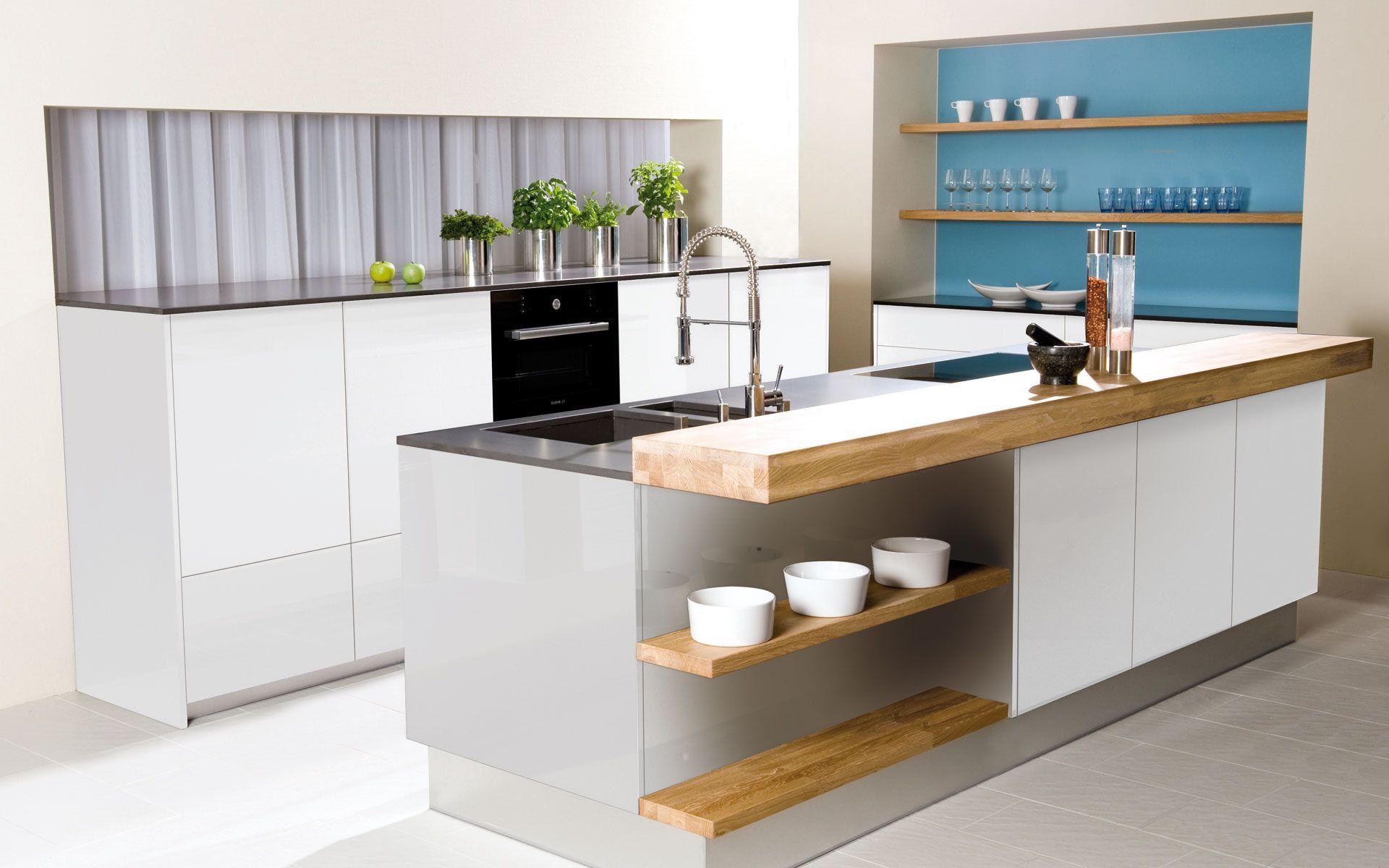 haka k che 60 k che auf pinterest k che 60er 60er und m bel nach ma. Black Bedroom Furniture Sets. Home Design Ideas