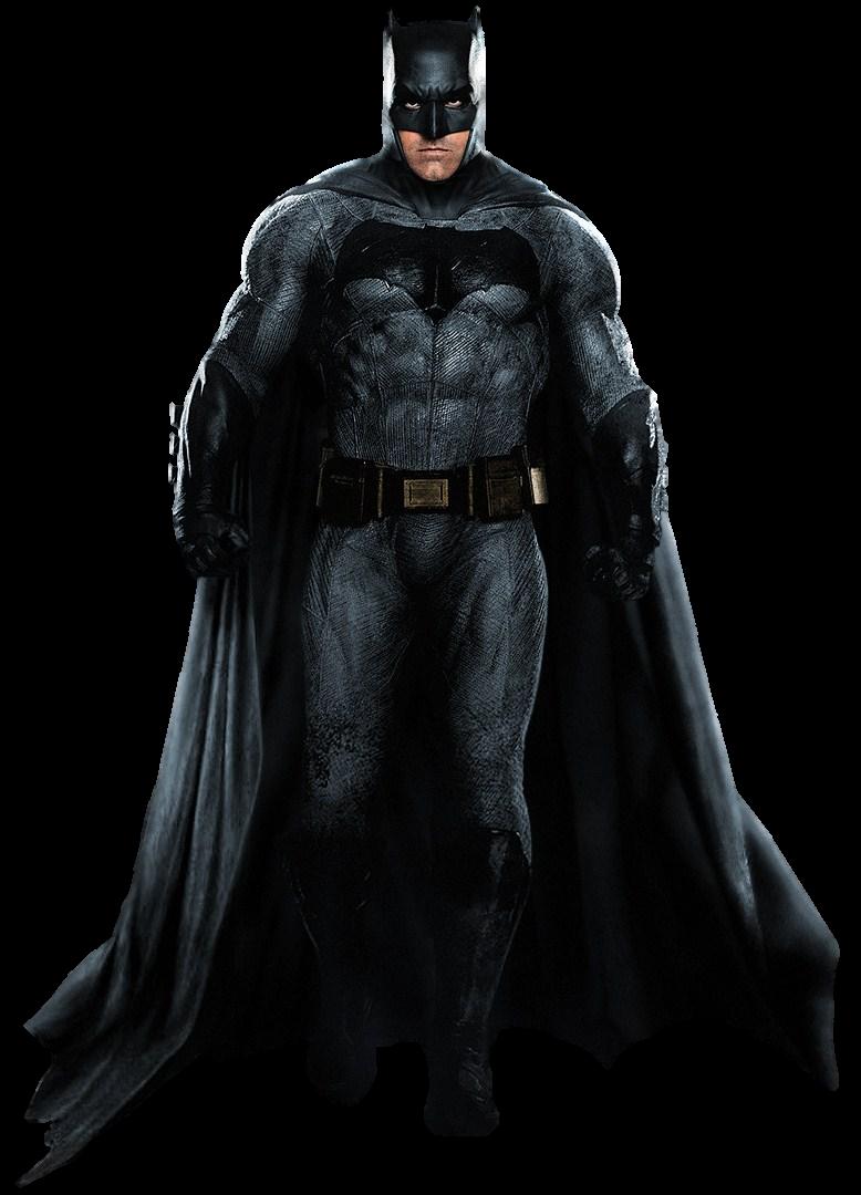 Bvs Batman Full Body Transparent Background By Camo Flauge Batman Full Body Ben Affleck