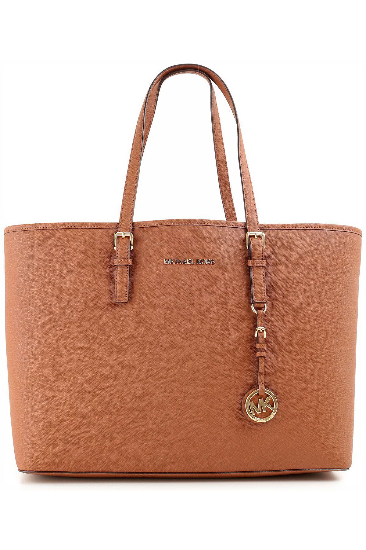 Handbags Michael Kors, Style code: 30s3gtvt6l-230- | Michael kors ...