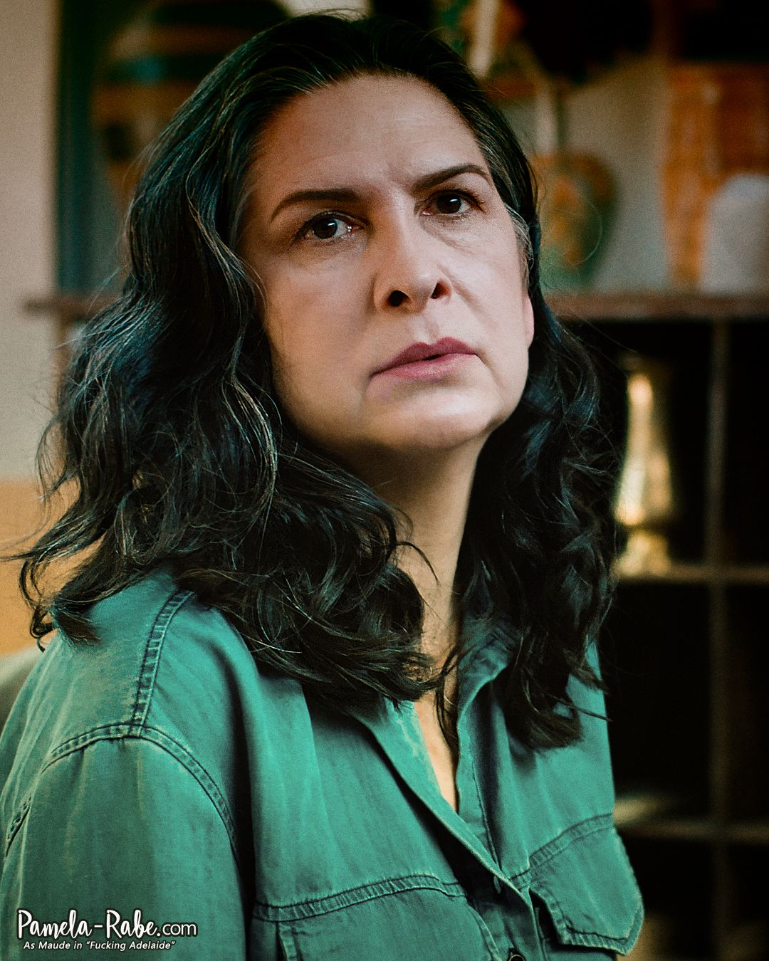 Forum on this topic: Candy Barr, pamela-rabe/
