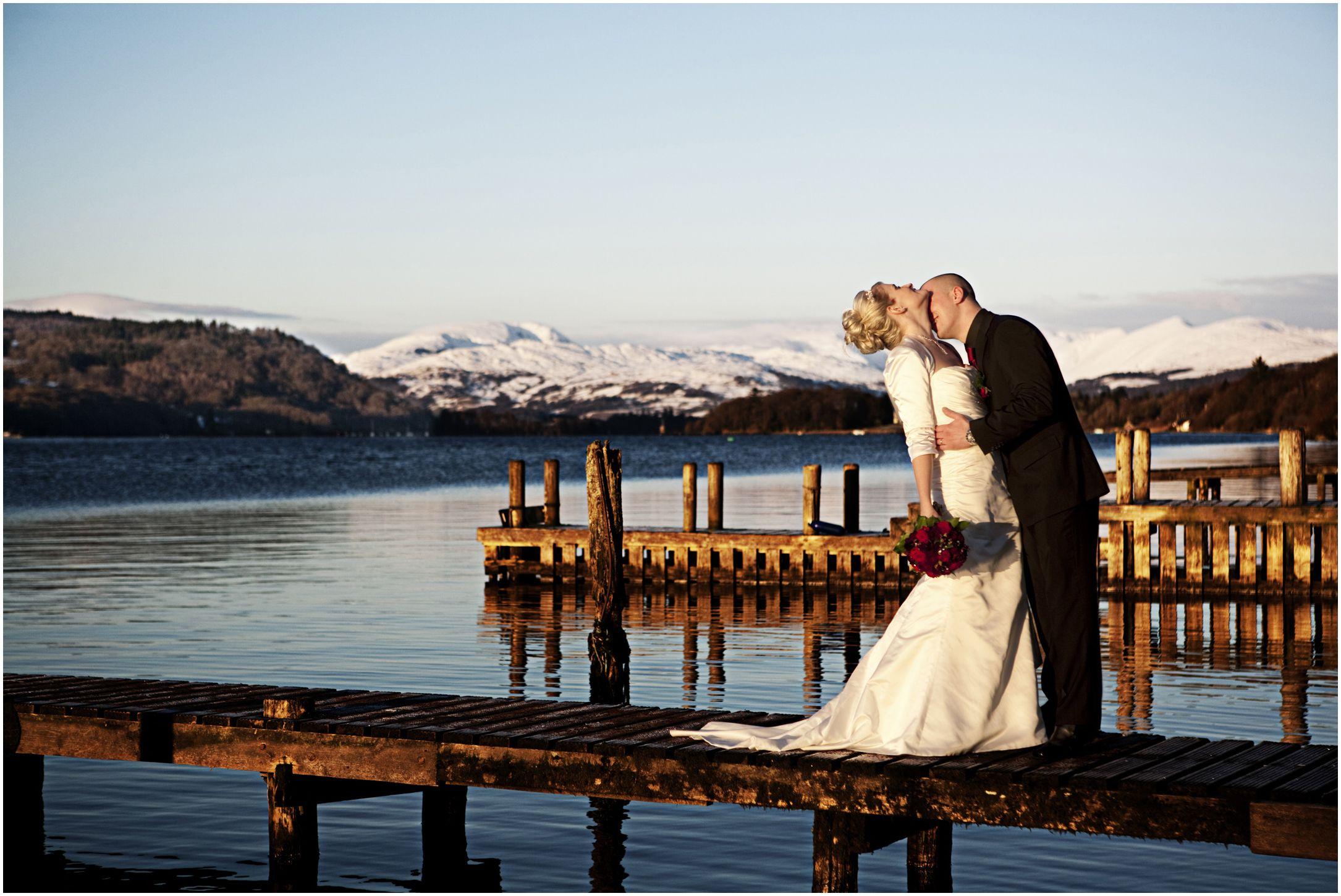 Stunning winter wedding shot!   Hotel venues, Wedding ...