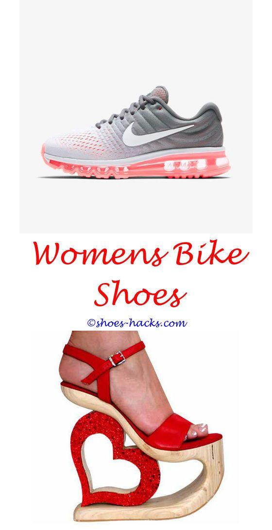 Best nursing shoes for women shoe size chart pinterest running and asics also rh