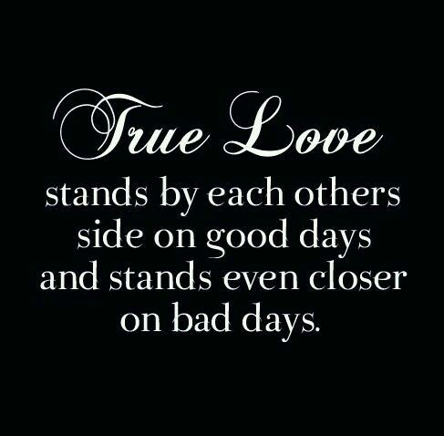 Being There For Each Other Love Pinterest Love Quotes Quotes