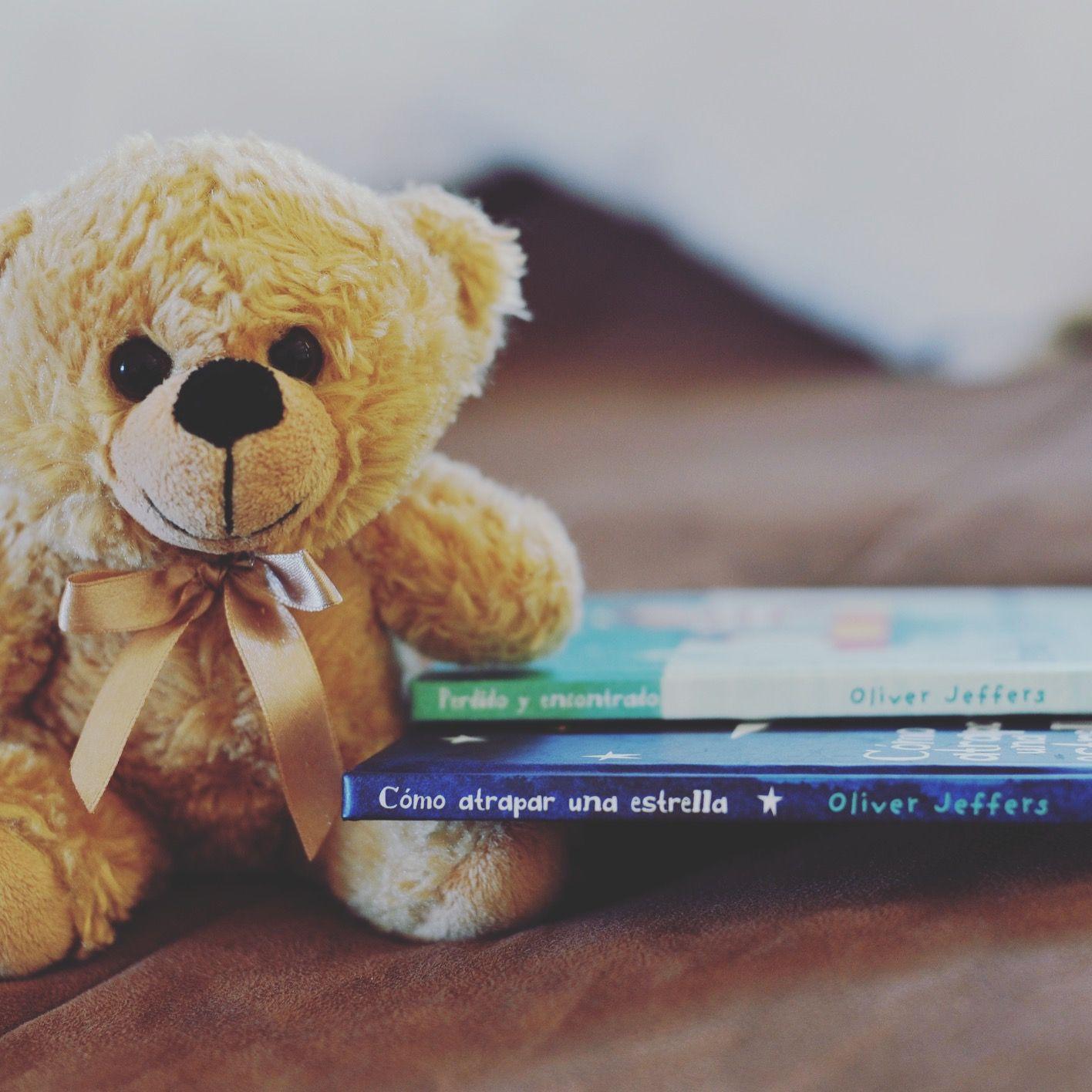 libros para niños, cuentos infantiles, reading, Spanish children's books