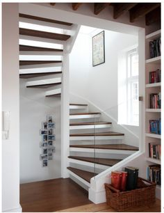 Nice Square Spiral Staircase Plans Hall   Google Search