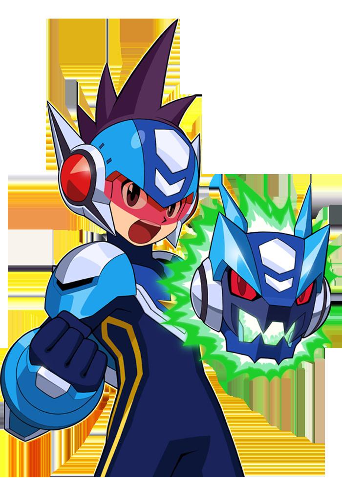 Latest 700 1000 Mega Man Art Mega Man Anime