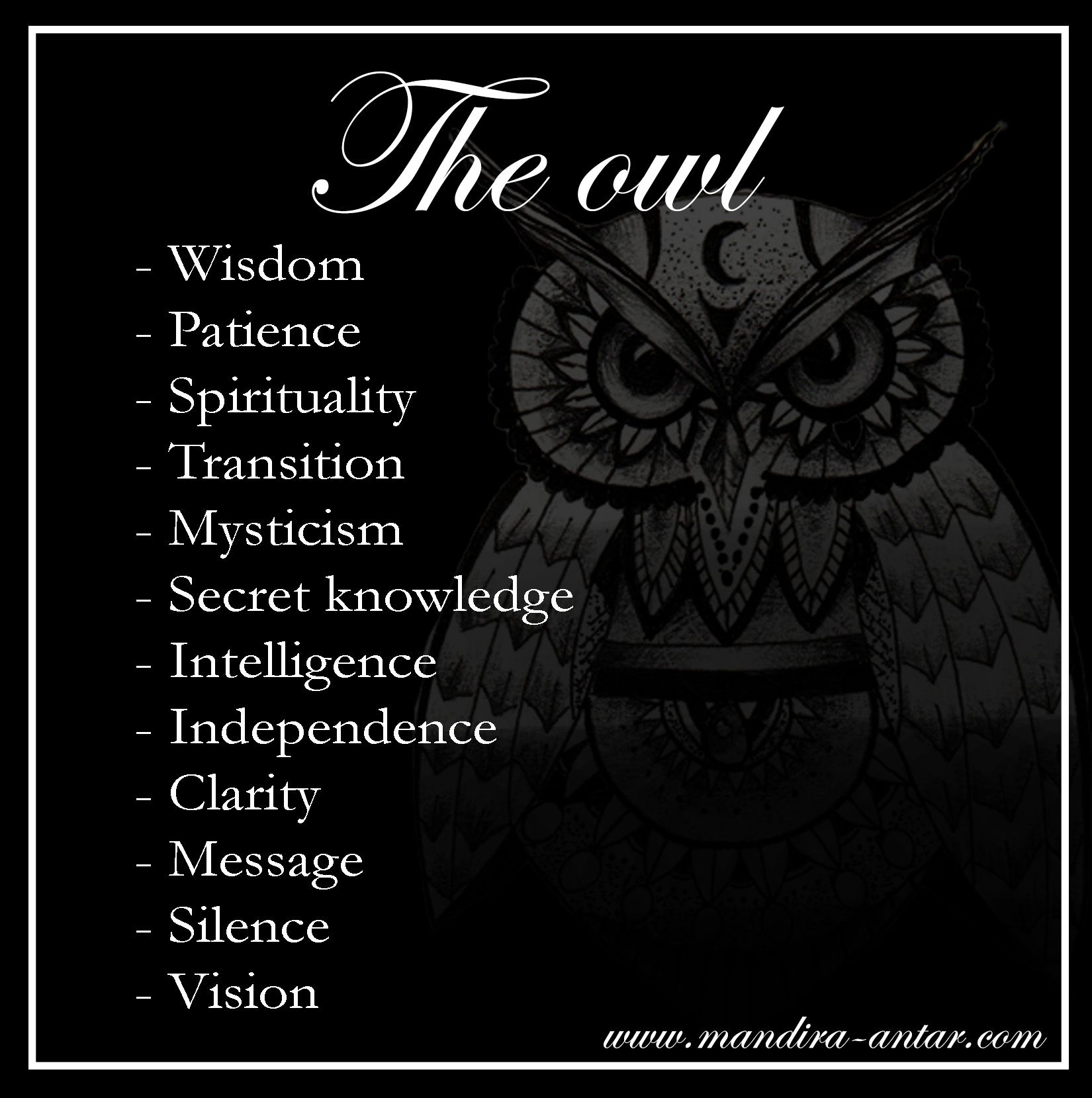 Owl symbolism and meaning read all about it in our blog owl symbolism and meaning read all about it in our blog biocorpaavc