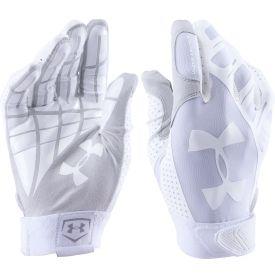 under armour womens batting gloves
