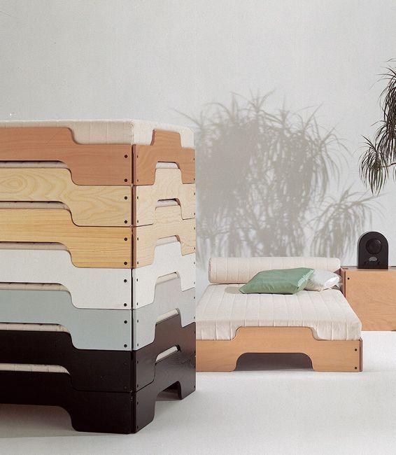 Die Besten 25+ Müller Möbelwerkstätten Ideen Auf Pinterest | Stapelbett,  Modulare Möbel Und Rollcontainer