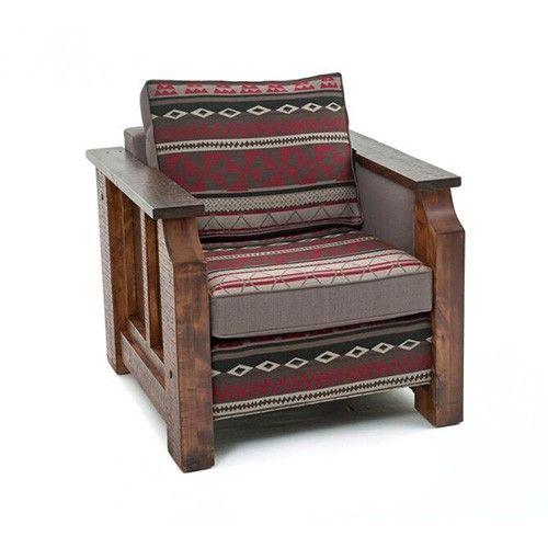 648050 C Saratoga San Jose Chair Living Room Upholstery Chairs 1