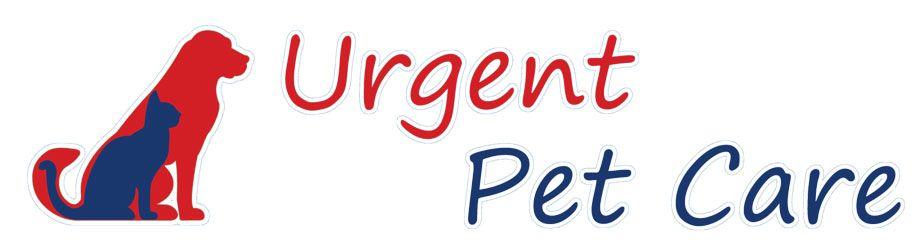 Urgent Pet Care Announces New Rewards Plan in Omaha, NE