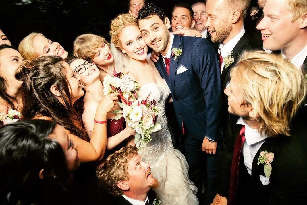 Abigail S Wedding Taylor Alison Swift Taylor Swif Taylor Swift