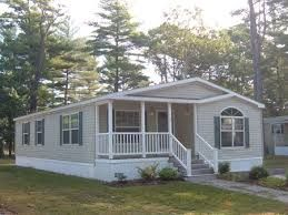 Image result for mobile home addition mobile hone ideas for Mobile home room addition