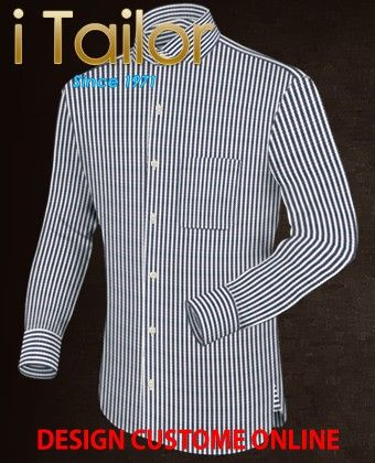 Design Custom Shirt 3D $19.95 masshemden Click http://itailor.de