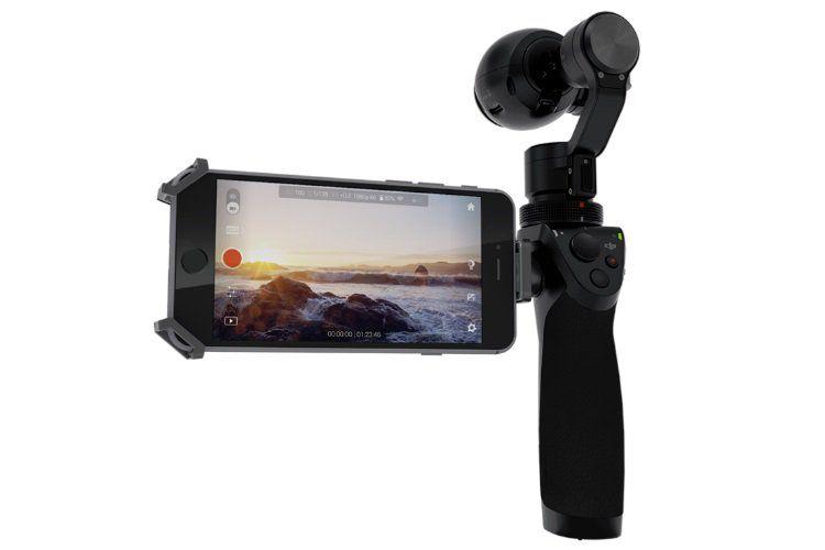 Vlog Like A Pro Casey Neistat S Camera Gear And Setup