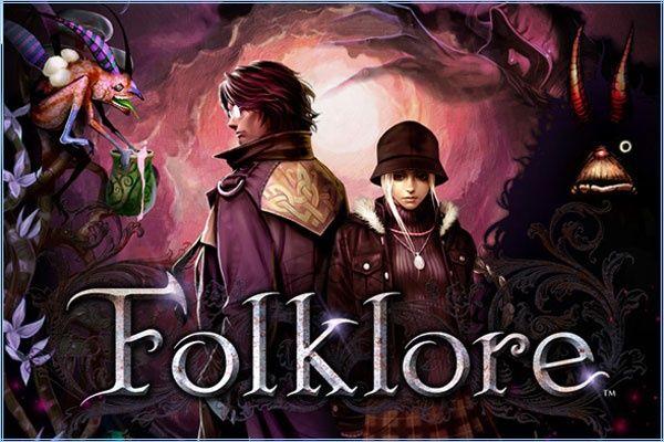 Folklore The Affliction By Greenbrier Games Inc Kickstarter