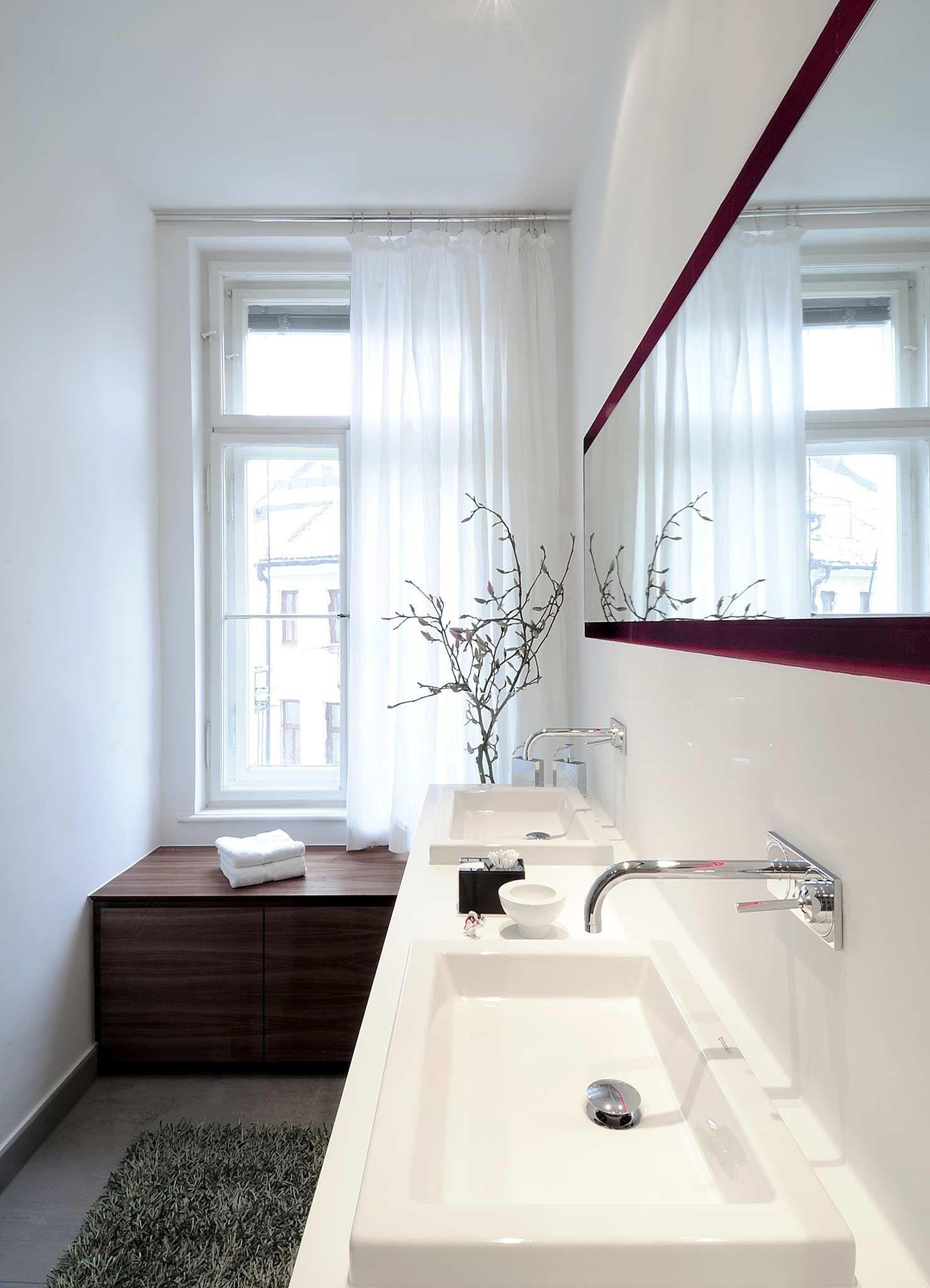 Badezimmer Badezimmer Asiatische Badezimmer Und Badezimmer Klein