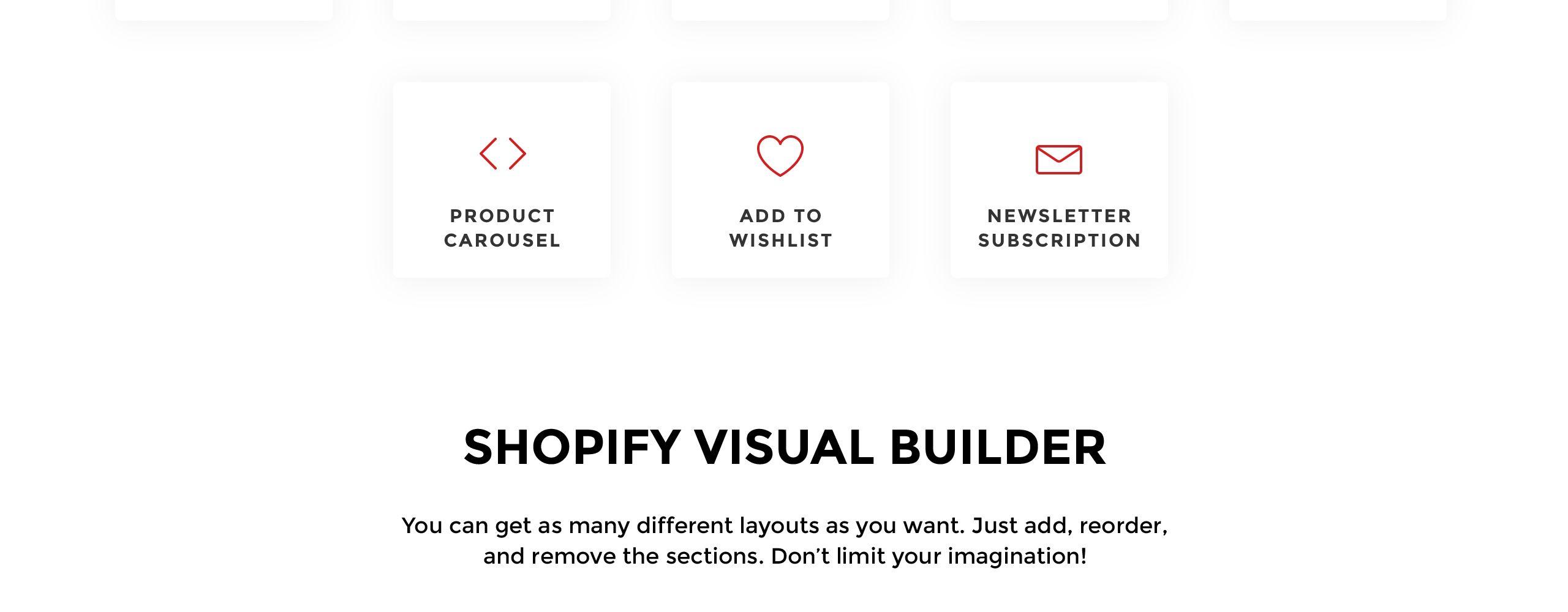 Vendixia Vending Machines Clean Shopify Theme 77801 Shopify Templates Shopify Theme Clothing Store Website