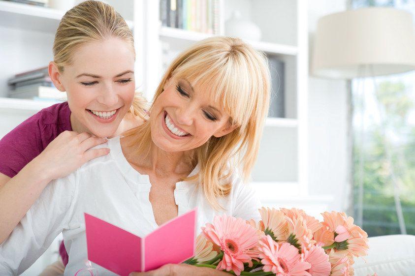 Mamá merece unas vacaciones!!  Conoce los beneficios de unas vacaciones para Mamá!! #mamá #vacaciones #beneficios