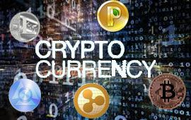 I've been contacted regarding cryptocurrency, and it shows many similarities to i by infinitorum.  The similarities are insightful regarding monetary regulation mechanisms.  The difference is that i is mined through cultural interaction instead of crypto-engineering.  Cryptocurrency- a digital currency in which encryption techniques are used to regulate the generation of units of currency and verify the transfer of funds, operating independently of a central bank…