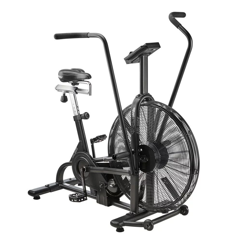 Guide To The Best Air Bikes For Fitness Best Buyer S Guide 2019
