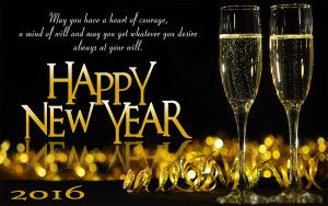 happy new year images 2016 wallpapers best cute funny hd animated free download timeline covers facebook whatsapp pics