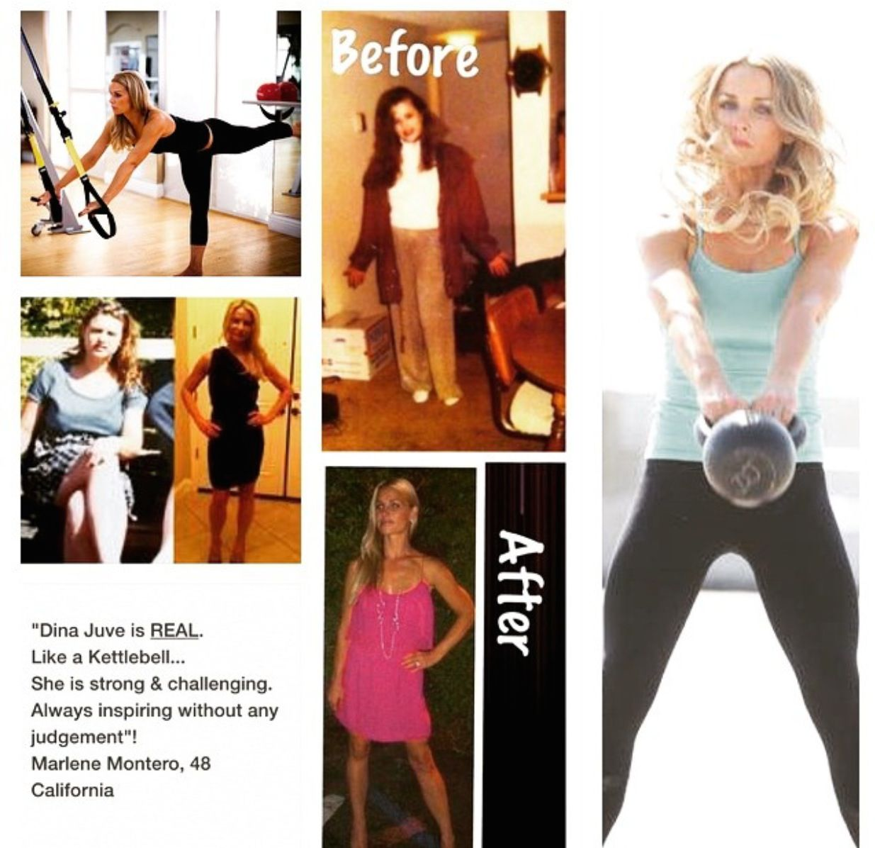 Tfx weight loss photo 5